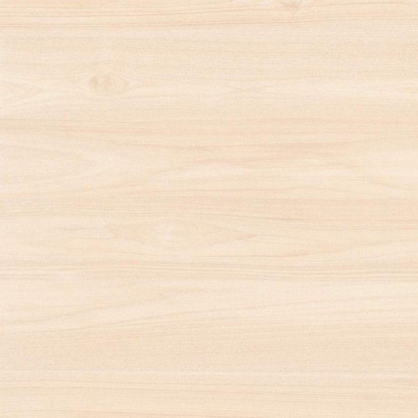Seramik Yer Karosu - 24 x 24 seramiği - 6104
