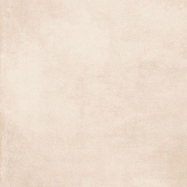 Seramik Yer Karosu - 24 x 24 seramiği - 6106