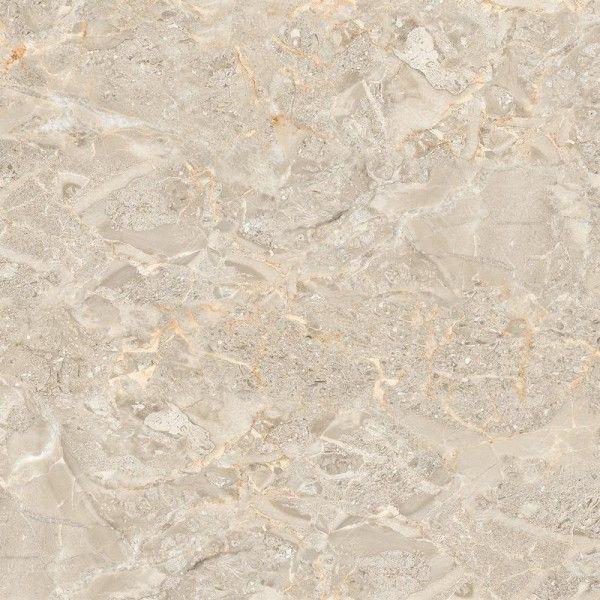 Seramik Yer Karosu - 24 x 24 seramiği - P 4211