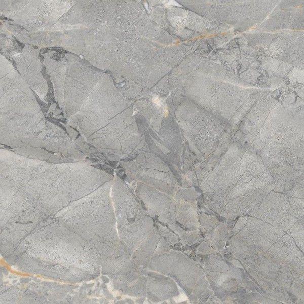 Seramik Yer Karosu - 24 x 24 seramiği - P 4011