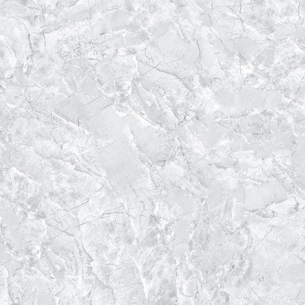 Seramik Yer Karosu - 24 x 24 seramiği - P 4311
