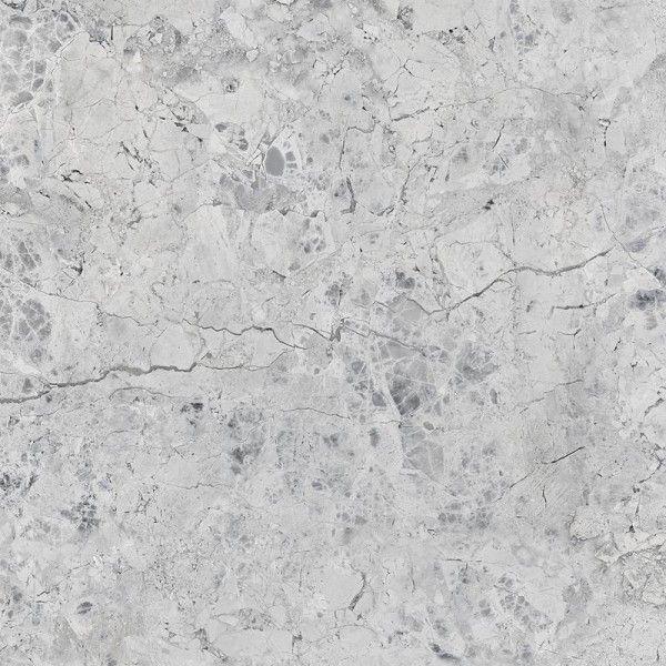 Seramik Yer Karosu - 24 x 24 seramiği - P 3511