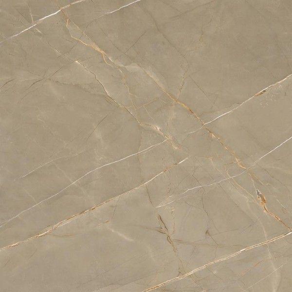 Seramik Yer Karosu - 24 x 24 seramiği - P 3911
