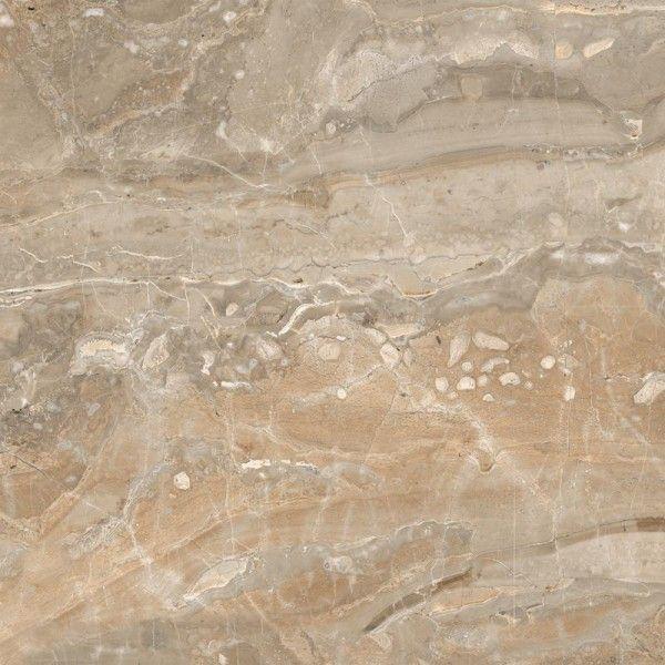 Seramik Yer Karosu - 24 x 24 seramiği - P 4811