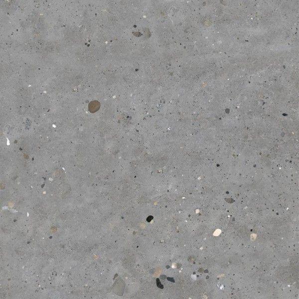 Seramik Yer Karosu - 24 x 24 seramiği - P 4911