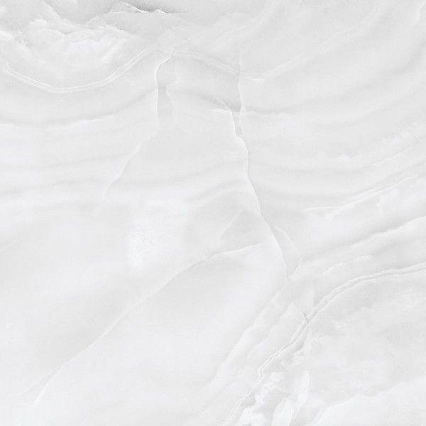 Seramik Yer Karosu - 24 x 24 seramiği - P 5211