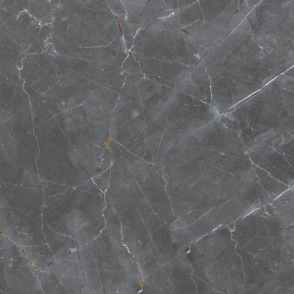 Seramik Yer Karosu - 24 x 24 seramiği - P 4511
