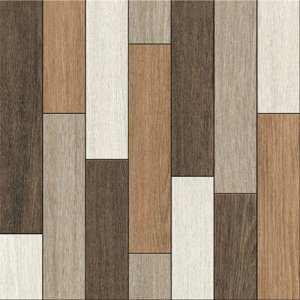 Seramik Yer Karosu - 24 x 24 seramiği - 6062