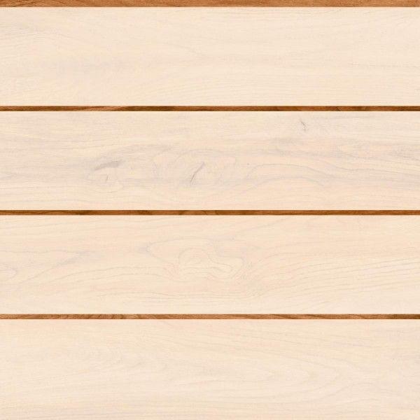 Seramik Yer Karosu - 24 x 24 seramiği - 6093