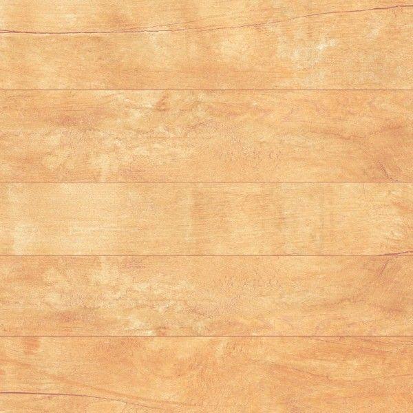 Seramik Yer Karosu - 24 x 24 seramiği - 6063