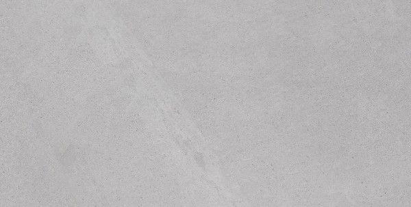 Seramik Yer Karosu - 24 x 48 seramiği - 1241