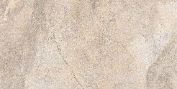 Seramik Yer Karosu - 24 x 48 seramiği - 1235