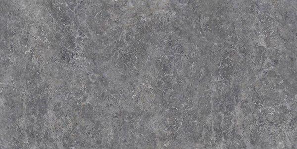 Seramik Yer Karosu - 24 x 48 seramiği - 1246