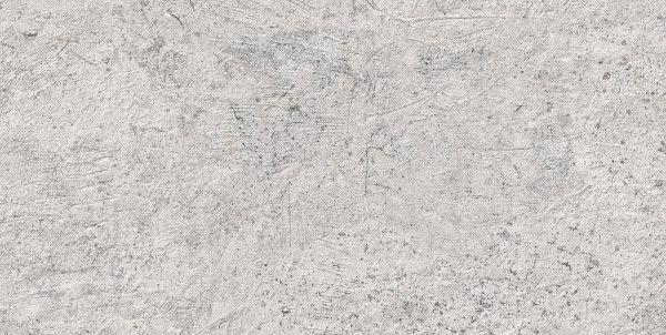 Seramik Yer Karosu - 24 x 48 seramiği - 1242