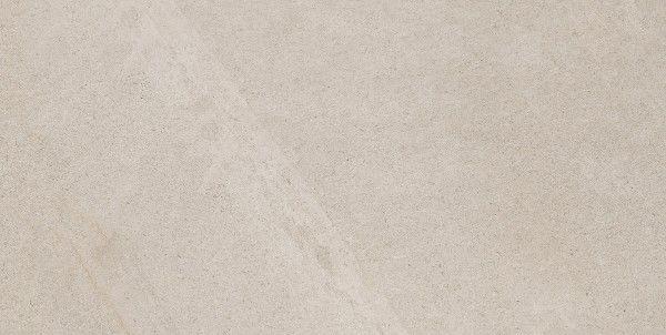 Seramik Yer Karosu - 24 x 48 seramiği - 1240