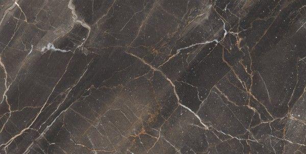 Seramik Yer Karosu - 24 x 48 seramiği - 1257