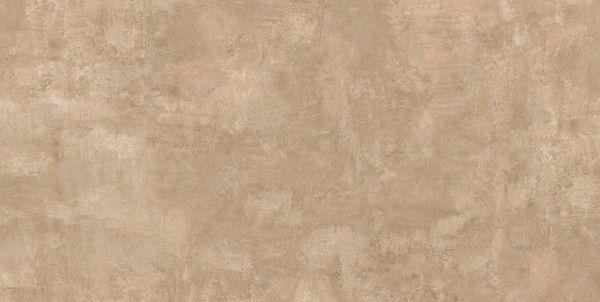 Seramik Yer Karosu - 24 x 48 seramiği - Marb754d