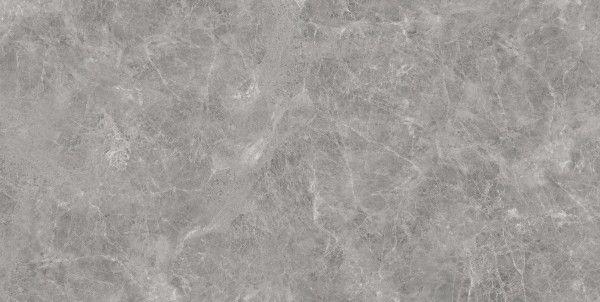 Seramik Yer Karosu - 24 x 48 seramiği - Marb785