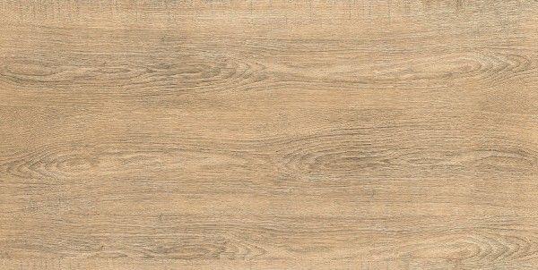 Seramik Yer Karosu - 24 x 48 seramiği - 1208