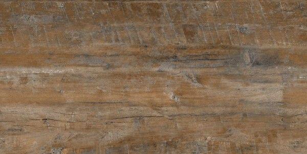 Seramik Yer Karosu - 24 x 48 seramiği - 1234