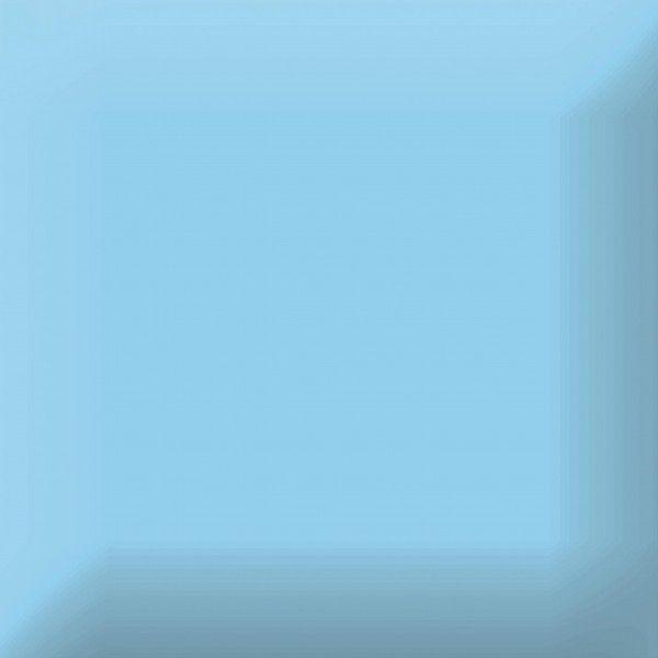 TIFFANY BLUE DOOM_109