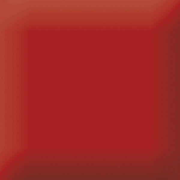 BLOOD RED DOOM_111