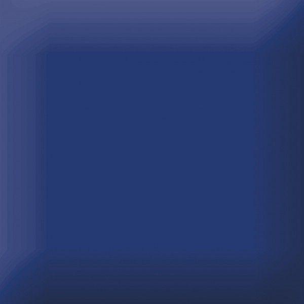ROYAL BLUE DOOM_111