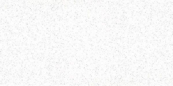 CREST BIANCO_SATIN_600X1200