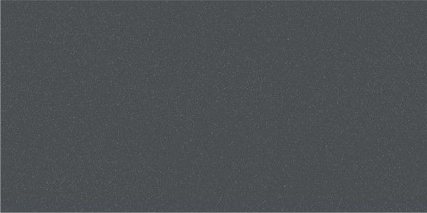 CREST NERO_SATIN_600X1200