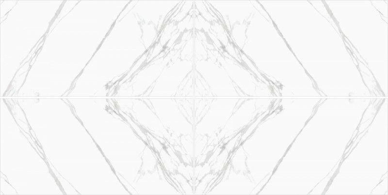 Statuario Classic -A-B