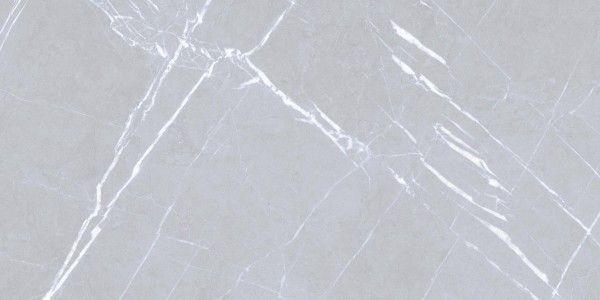 Pietra grey