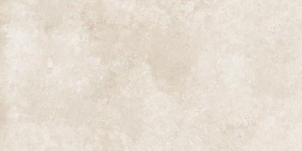 Brazillia cemento