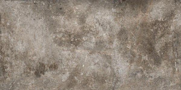 Lime stone grey