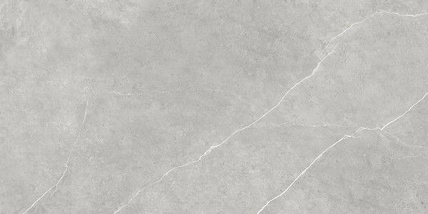 Silk Pulpis grey