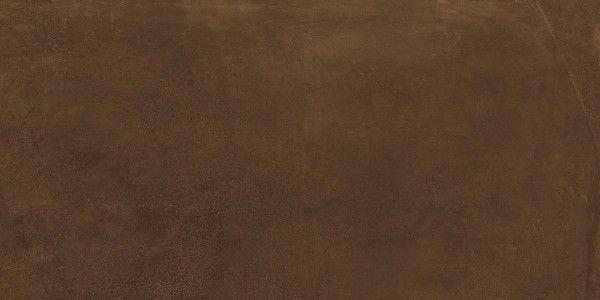 Anthracite bruno