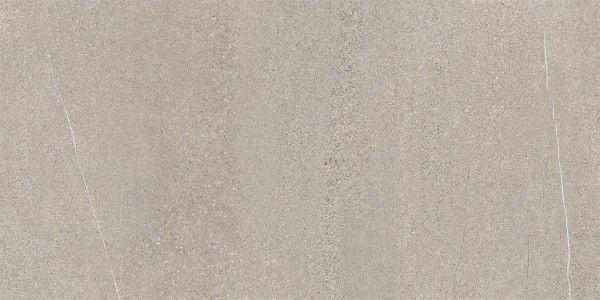 Colombus Grey