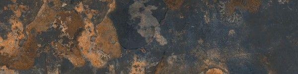 CAPETOWN NERO-R1
