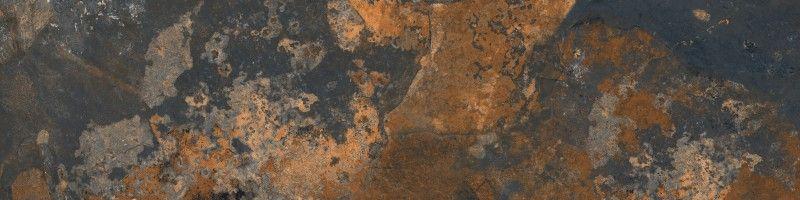 CAPETOWN NERO-R3