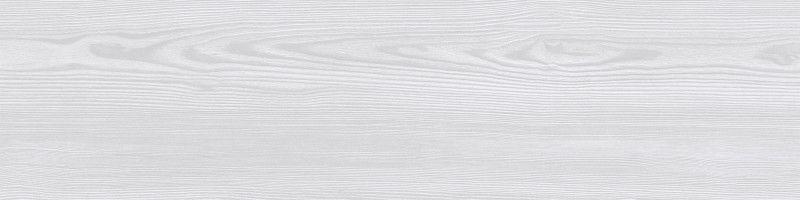 STRIP GREY LIGHT-R5