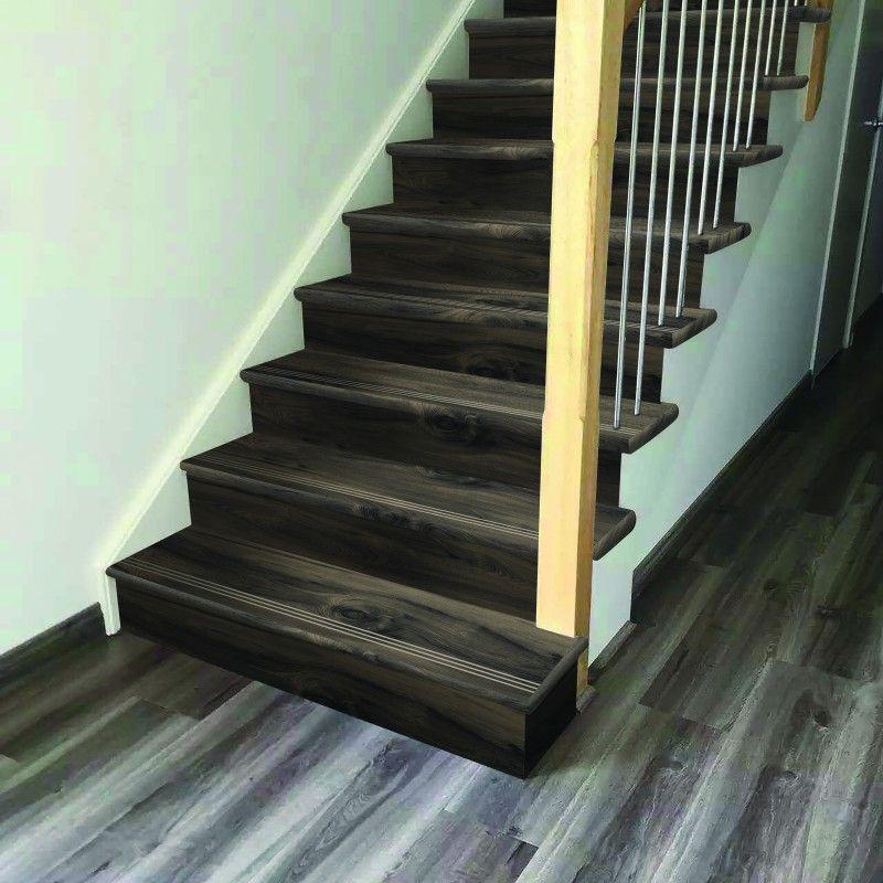 Step_Riser_wood_Preview