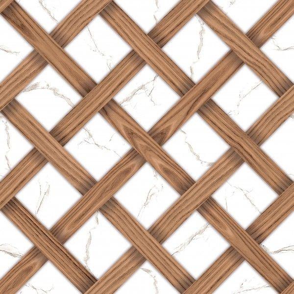 4002_Cross Wood