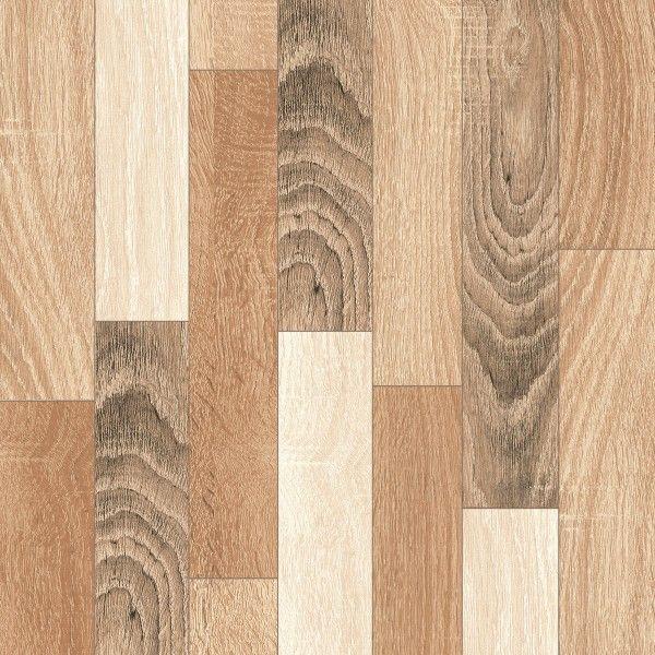 4010_Borel Wood Stripe