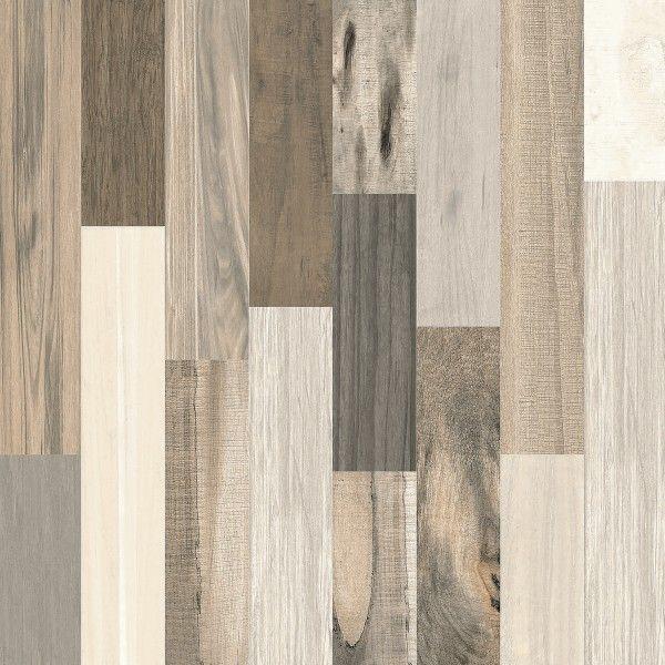 4023_Gama Wood