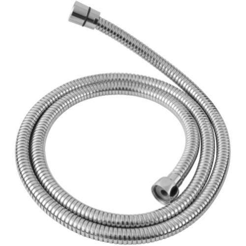 1 & 1.5 Mtr. Chrome Plated Tube & Hook