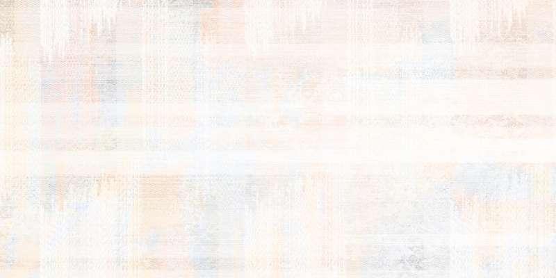 PHOENIX_BIANCO_{PLAIN}