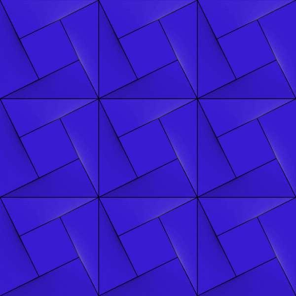 COBALT BLUE-110-DG