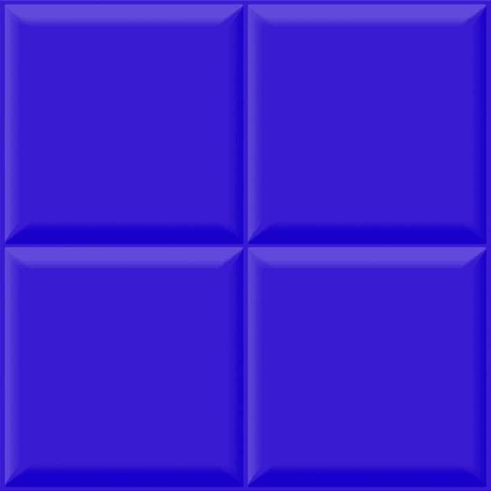 COBALT BLUE-103