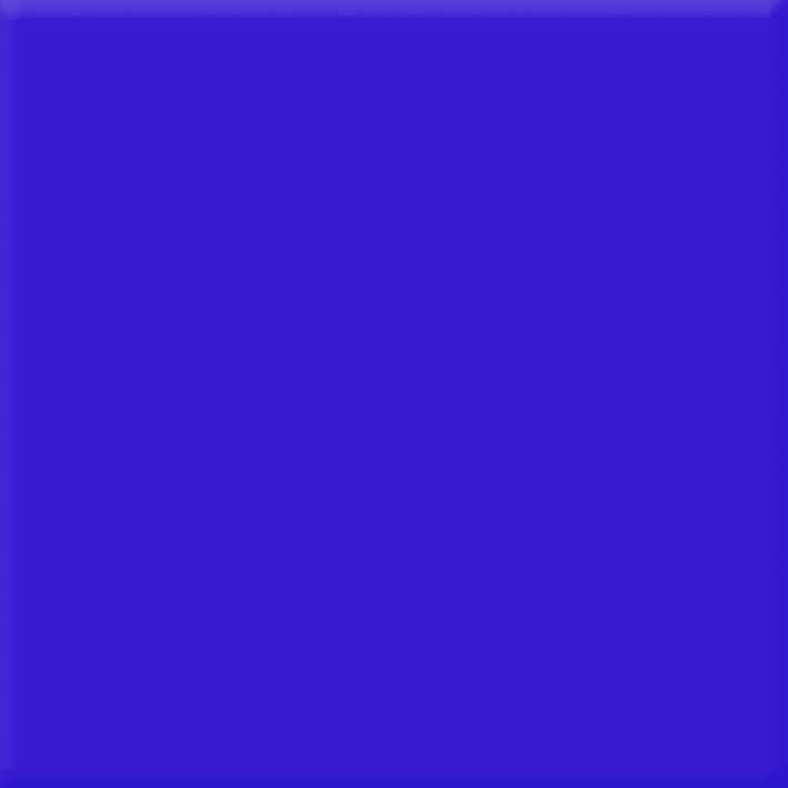 COBALT BLUE-104