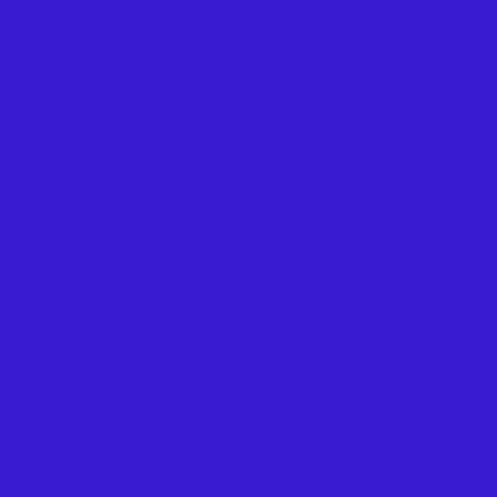 COBALT BLUE-105