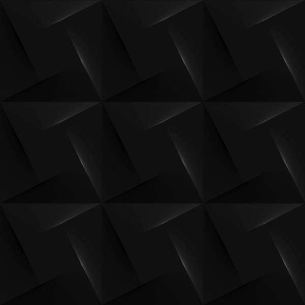 BLACK-110